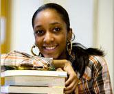 FVSU Student