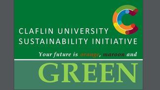 Claflin IP Banner