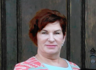 Deborah Dwyer