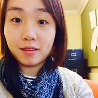 Dr. Bora Lee