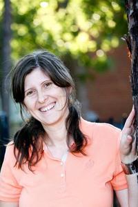 Dr. Camelia Kantor