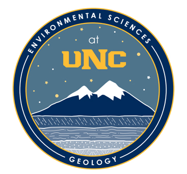 Univeristy of NOrthern Colorado