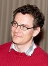 Jacob Clark Blickenstaff