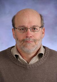 Dr. Jim Dontje
