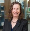 Dr. Julie Bartley