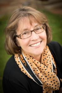 Dr. Michele Koomen