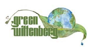 Green Wittenberg