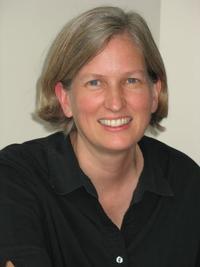 Ruth Hoff