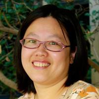 Lixin Jin