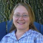 Claire Jantz
