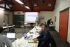 USD Faculty Workshop