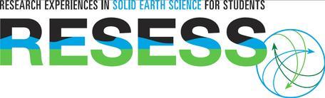 RESESS Logo
