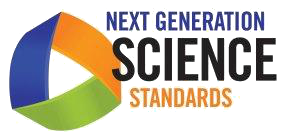 What are the Next Generation Science Standards?