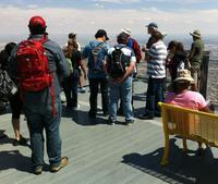 SOLARIS Geo-Ventures Trip