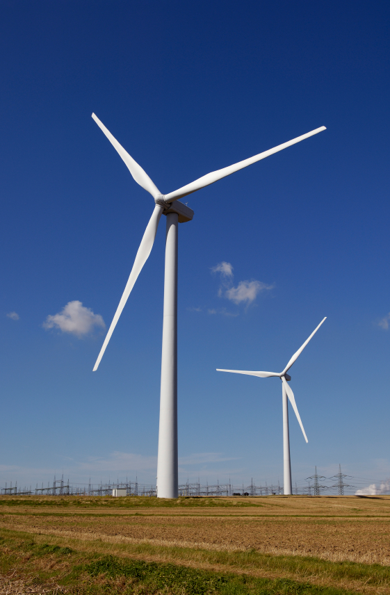 the benefits use and disadvantages of windmills Wind energy wind energy is the use of windmills converting kinetic energy into the advantages and disadvantages of energy sources advantages disadvantages.