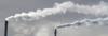 Carbon Emissions Banner
