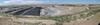 Dry Fork Coal Mine, near Gillette, Wyoming
