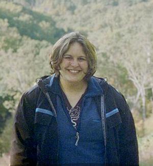 Cynthia Fadem