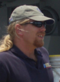 Dr. Mark Kulp cropped