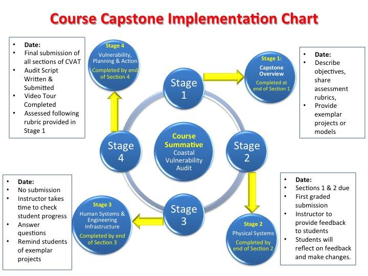 capstone papers Order a capstone project at pro-paperscom ☝ let our writers know the given real-world problem, and they will develop the best solution pro-papers will gladly help you complete a capstone project.