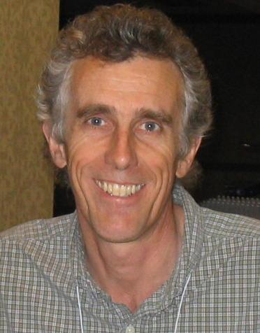 Jim Washburne