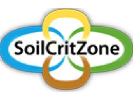 SoilCritZone logo