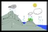 Hydrologic cycle image