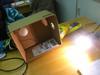 Light tester