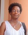 Dr. Cynthia M. Hewitt