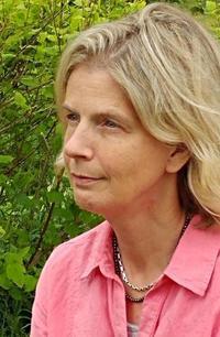 Rebecca Boger (cropped)