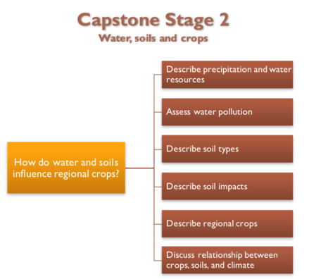 Capstone Stage 2