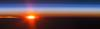 Earth's Thermostat Banner 3