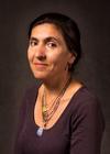 Silvia Secchi