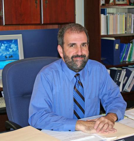 Robert Loeb