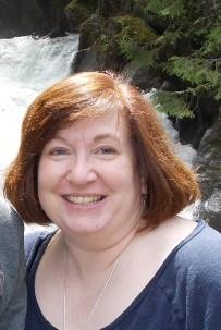 Pamela McMullin-Messier