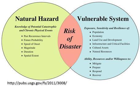 Risk Figure