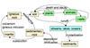 Natural phosphorus cycle