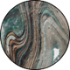 small_geosci