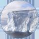 small_iceberg