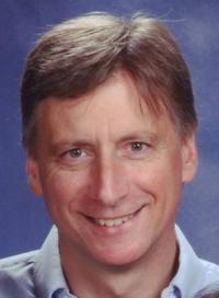 Photo of Robert Turner