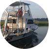 Boat Channel