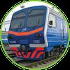 Commuter Train thumbnail
