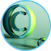 Copyright webinar Circle