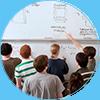 Course (Re)design workshop Circle