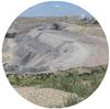 Dry Fork Coal mine