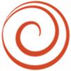 EER logo circle