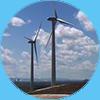 Energy workshop circle