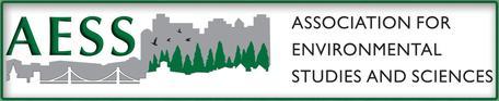 AESS logo