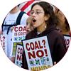 Environmental Justice thumbnail image
