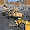 mining_circle